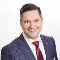 Nicholas  B.  Frisch, MD, MBA