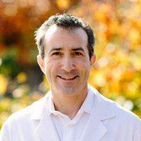 James H. Petrin, MD -  - Board Certified Dermatologist