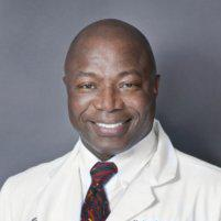 Abraham Woods, MD -  - Board Certified Urologist