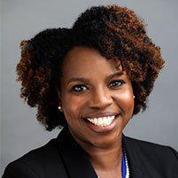Pamela Lewis, MD