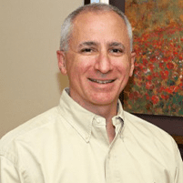 Frank Mazza, MD -  - Primary Care Physician