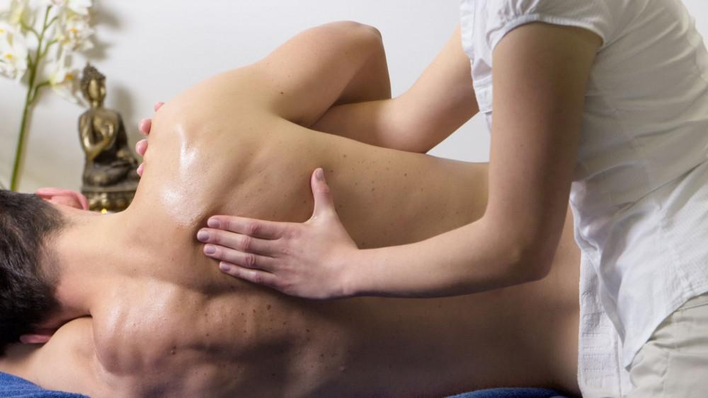 Physical Therapy Improves Low Back Pain