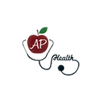 AP Health -  - Family Medicine