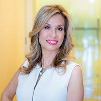 Maryam Nassiri, DDS -  - Family and Cosmetic Dentist