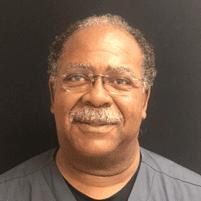 Benjamin Johnson, MD