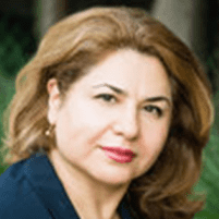 Saeedah Jomehdokht, MD