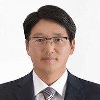 Hyon S. Kang, D.O. -  - Board Certified Gastroenterologist