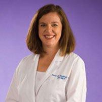 Laura A. Bradford, MD, PA