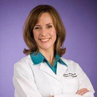 Pattyann Hardt, MD, PA
