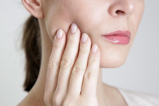 TMJ Botox
