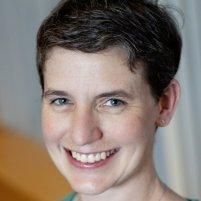 Amanda Bailey, MD, FAAP