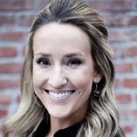 Merinda Sterner, PA-C
