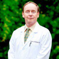 Norman J. Goldbach, MD