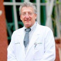 Frank L. Tortora, MD