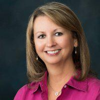 Sandy Sargent, N.P.  - Nurse Practitioner