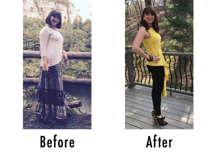 Personalized Weight Management Specialist - Wayne, NJ ...