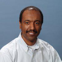 Negassi  Seyoum, DPT -  - Physical Therapist
