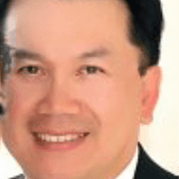 Benjamin Van Pham, DPM -  - Podiatrist
