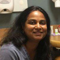 Shalini Mandapatti, DDS -  - Cosmetic & General Dentistry