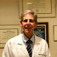 Lloyd M. Loft, MD, FACS -  - ENT Physician