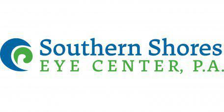Southern Shores Eye Center, P.A. -  - Ophthalmologist