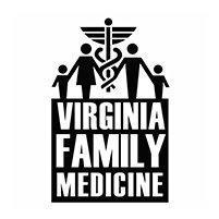 Virginia Family Medicine -  - Family Medicine