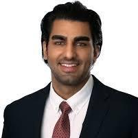 Dr. Arshi Lehal