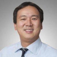 Dr. Kevin Huang