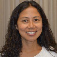 Elena R. Drudy, MD