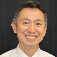 Truc Nguyen, MD