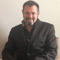 Joel  Meyer, LCPC
