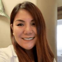 Michelle de la Vega, DDS -  - Family Dentistry