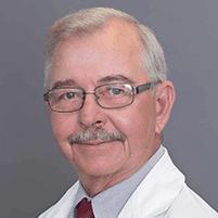 Paul R. Osterdahl,  MD, FACG