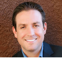 Jesse C Engle, DMD -  - Comprehensive, Cosmetic and Implant Dentistry