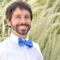 Ben Corpron, DDS -  - Cosmetic and Family Dentist