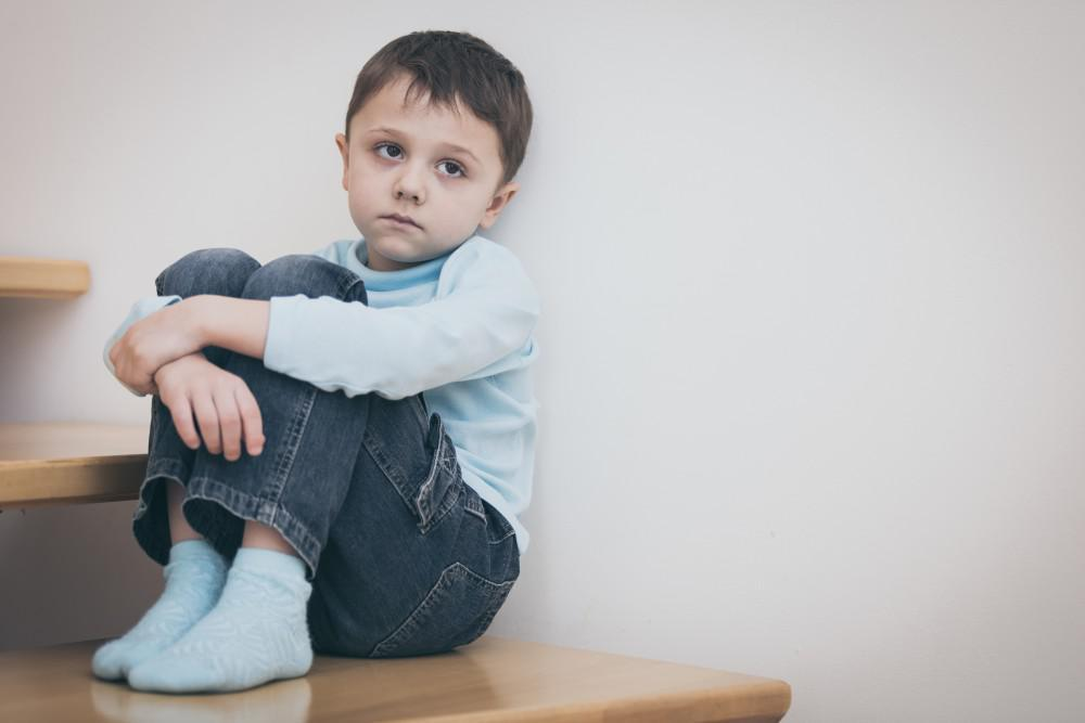 Constipation is a common childhood problem that looks different in different children. About 1 in 20 visits to a pediatrician