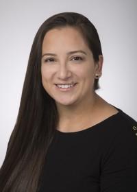 Gloria Gooray, BSN, RN