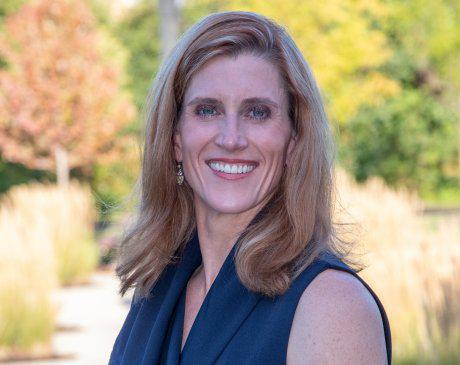 ,  Office of Heather Heiberger, MD, FACOG