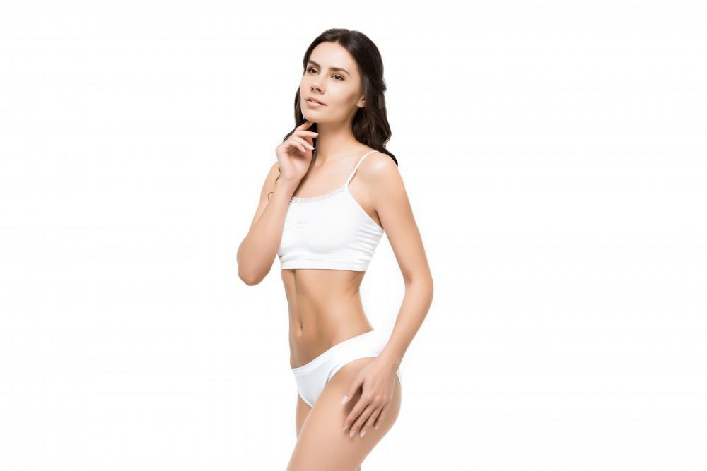 WarmSculpting vs CoolSculpting