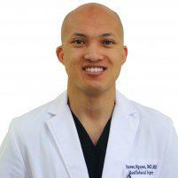 Steven Nguyen, DMD, MD