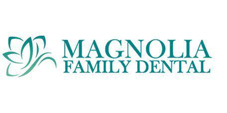 Magnolia Family Dental -  - General Dentistry