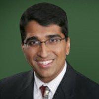 Sunil Joseph, MD