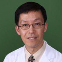 Wei Sun, MD, PhD, FACG