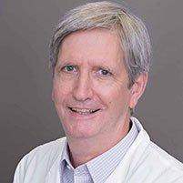 John J. Brosnan, MD, FACOG