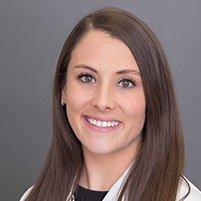 Katherine Beditz Cartwright, DO, MPH