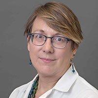 Barbara Fleck, LM, CNM