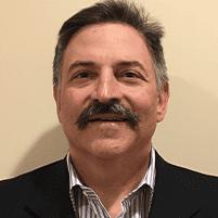 Michael P. Gentile, MD -  - Board Certified Psychiatrist