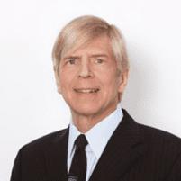 Charles D Malis, MD -  - Internal Medicine & Nephrology