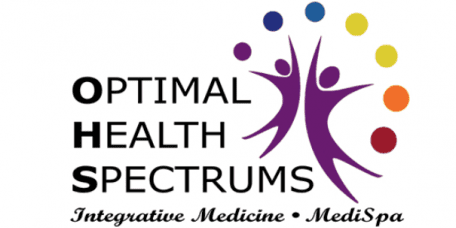 Optimal Health Spectrums -  - Integrative Wellness Clinic