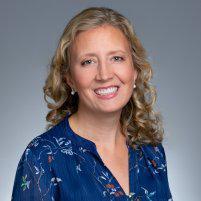 Courtney E. Middleton, MD
